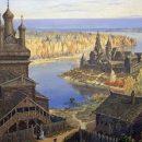 Украинский историк просветил Путина и россиян