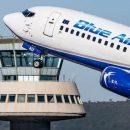 В Украину решил летать новый европейский лоукостер