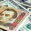 Экономист назвал причину падения гривни в Украине (видео)