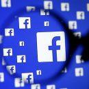В Facebook распространяется опасный вирус