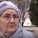«Когда он Крым отдаст Украине?»: Жительница полуострова задала вопрос президенту РФ (видео)
