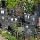 «Похоронная ипотека»: соцсети высмеяли новую инициативу Кремля