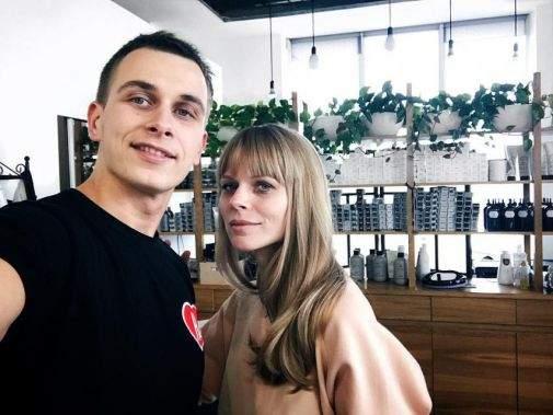 Ольга Фреймут расстроила фанатов «постаревшим» образом