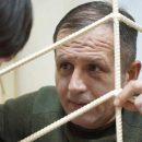 Житель «ДНР» в прямом эфире восхитился патриотом Украины
