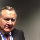 Появились данные с Минска о возможной «сделке» по Донбассу (видео)
