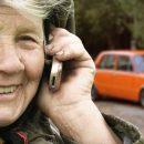 70-річна пенсіонерка обдурила телефонних шахраїв, які вимагали у неї $2000
