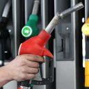 Цены на бензин взлетели выше «тридцатки» на фоне проседания гривны