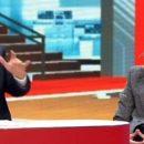 Сеть в восторге от свежей пародии на политические ток-шоу