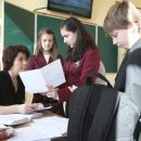 Учиться будем по-новому и 12 лет: правительство утвердило план внедрения школьной реформы
