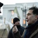 СБУ задержала помощника Гройсмана — СМИ
