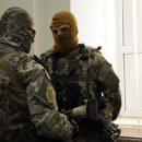 СБУ устроила облаву в Запорожье: свыше 100 обысков