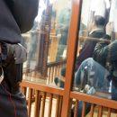 В России «героинового барона» приговорили к пожизненному заключению