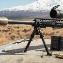 Экс-сотрудник «Альфы» рассказал, зачем Украине дорогие снайперские винтовки из США