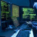 Хакеры взломали официальный сайт ДНР