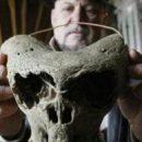 Найдены доказательства связи Третьего рейха с инопланетянами