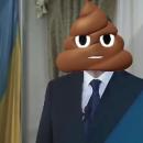 В Сети высмеяли видео с украинскими политиками в виде животных