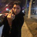 Одесскую чиновницу задержали пьяной за рулем с ребенком