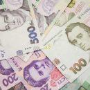 Зарплата в 16 000 гривень может удержать людей в Украине
