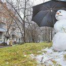 По-весеннему тепло: синоптик дала новый прогноз погоды в Украине