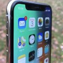 Apple сократит производство iPhone X