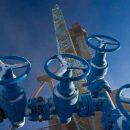 Ахметов, Фирташ и Тигипко получили лицензии на поставки газа
