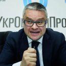 Глава «Укроборонпрома» ответил Гройсману на предложение уволиться