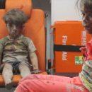 В 2017 году в Сирии погибли 39 тысяч человек