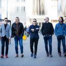 Популярная поп-рок группа «Антитіла» установила Национальный рекорд Украины