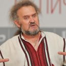 «Мусор» и «мясо»: известный писатель объяснил разницу между Украиной и Россией