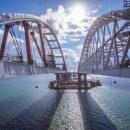 Крымский мост взлетит на воздух: заявление украинского генерала разозлило оккупантов (видео)