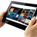 Приобретите качественный подержанный планшет на bulavka.by