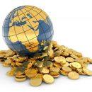 Мониторинг и рейтинг инвестиционных фондов