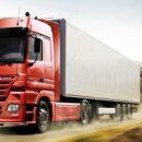Супровід вантажів – як сучасний бізнес