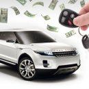 Купите машину с КредитМаркет