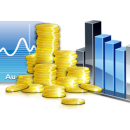 Лучшие инвестиции со стабильными дивидендами