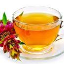 Изысканный чай для ценителей