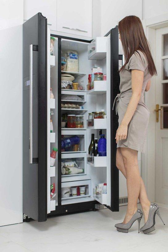 Советы по ремонту холодильника своими руками