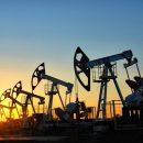 Как события в Иране повлияют на цены на нефть
