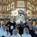 Рождество в Крыму: российские оккупанты получили мощную пощечину
