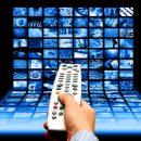 Украинцев может ждать новая волна подорожания интернета и ТВ