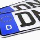 Украина может решить проблему нерастаможенных авто по молдовскому сценарию