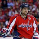 Известный российский хоккеист эпично опозорился во время интервью