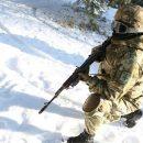 Охрану границы усилили на трех направлениях — ГПСУ