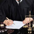 Суд заморозил активы Ахметова в Нидерландах