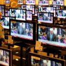 Нацсовет намерен запретить политиков-телеведущих
