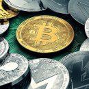 В СНБО обсудили судьбу криптовалюты в Украине