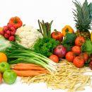 Стало известно, какие продукты предотвращают рак