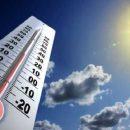 Украину накроют суровые морозы и снегопады: синоптики сделали прогноз