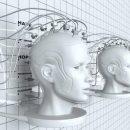 Искусственный интеллект научили читать мысли человека