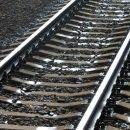 В Харьковской области поезд на смерть сбил мужчину